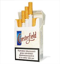 Silk Cut cigarettes buy Vermont