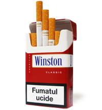 Where to buy cigarettes Marlboro NZ