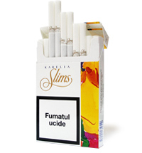 Cigarettes Marlboro for sale online in England