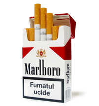 Buy cheap cigarettes online France
